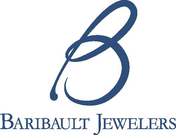 baribault jewelers
