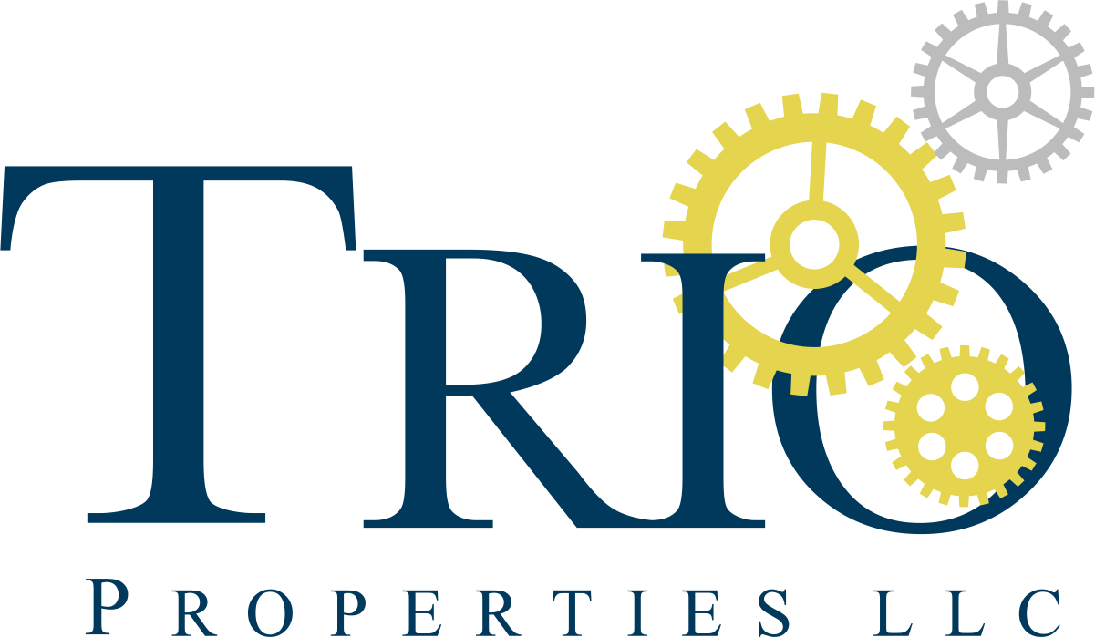 trio properties